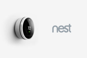 Nest Logo on need-hvac.com